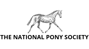 National Pony Society Summer Show – Competitor Information