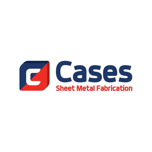 Cases Sheet Metal Fabrication